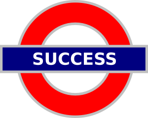 success-clipart-london-tube-sign-success-hi